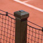 fran ais ligne prestige tennis du midi tennis du midi. Black Bedroom Furniture Sets. Home Design Ideas